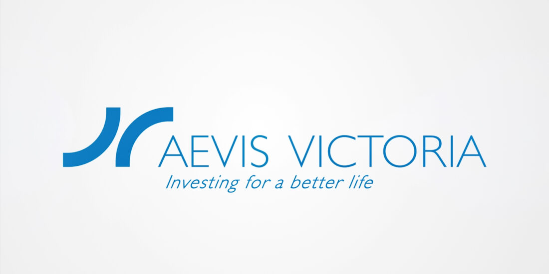 Corporational event video Aevis Victoria. We are a full-service film production company based in Zurich, Switzerland.