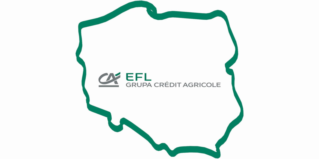 Corporational video EFL Credit Agricole