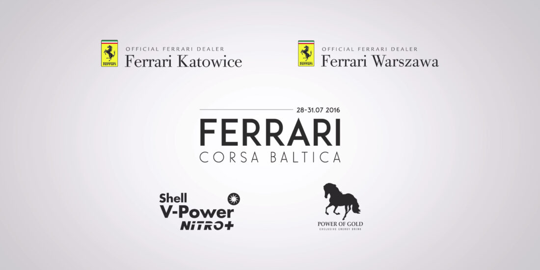 Corporational event video Ferrari. We are a full-service film production company based in Zurich, Switzerland.