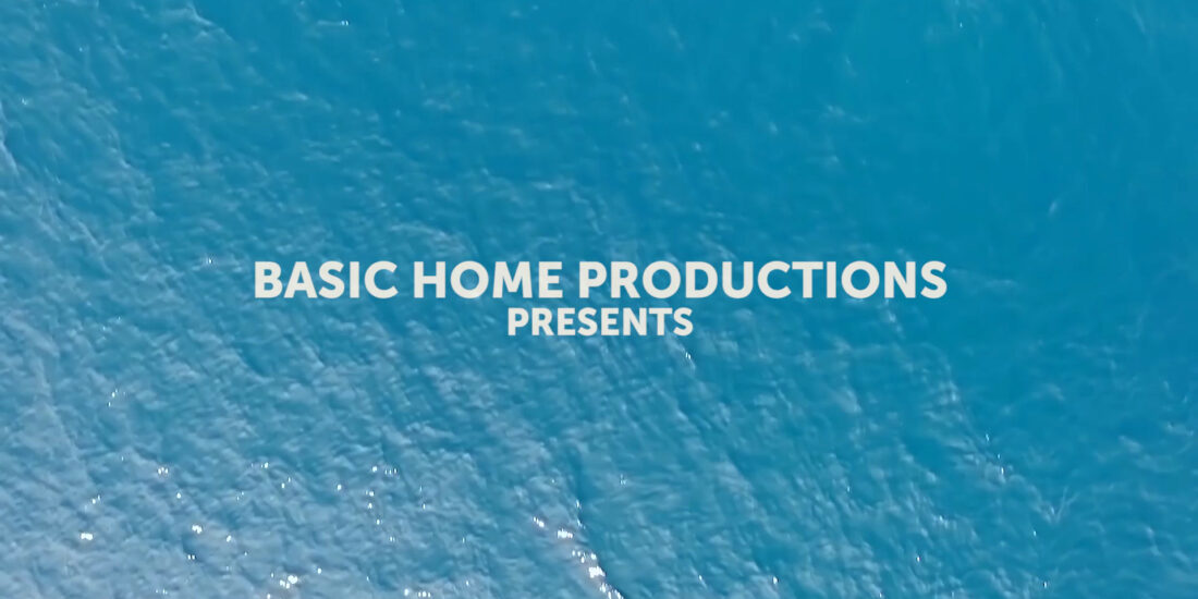 Surfing video Bali. We are a full-service film production company based in Zurich, Switzerland.