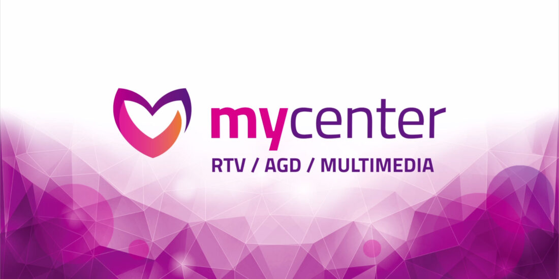 Corporational video MyCenter. We are a full-service film production company based in Zurich, Switzerland.
