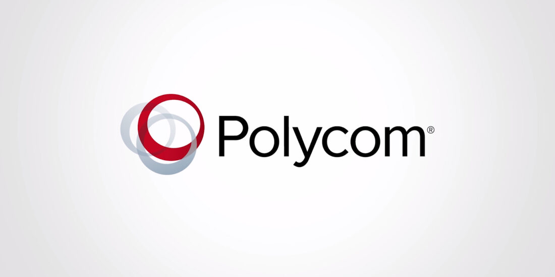 Corporational video Polycom. We are a full-service film production company based in Zurich, Switzerland.