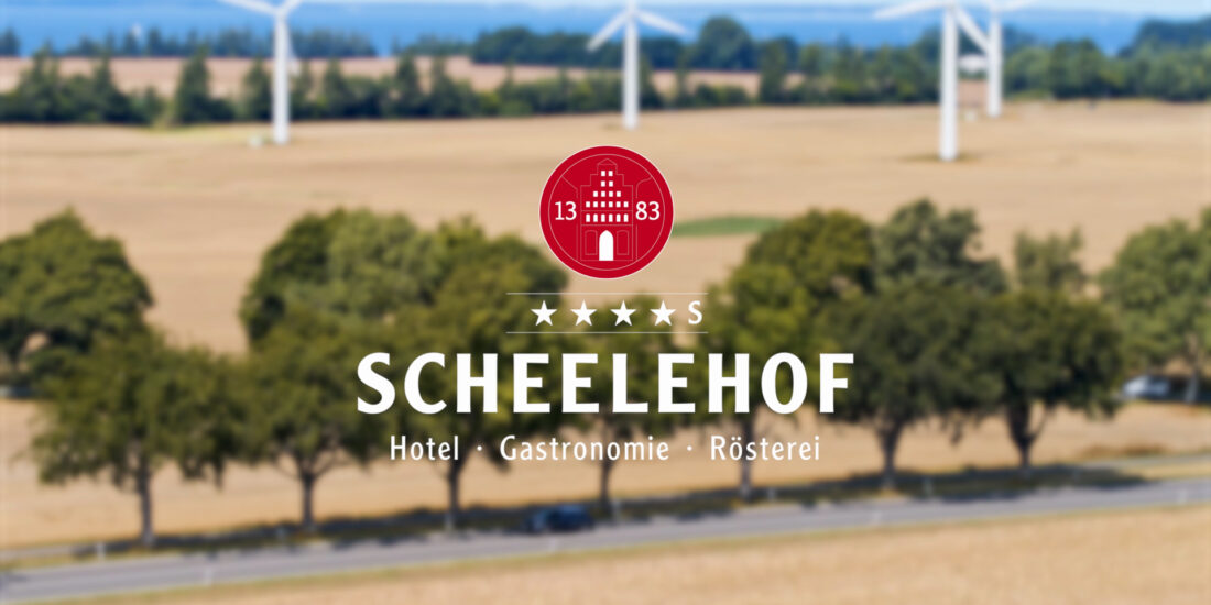 Promotional video hotel Scheelehof. We are a full-service film production company based in Zurich, Switzerland.