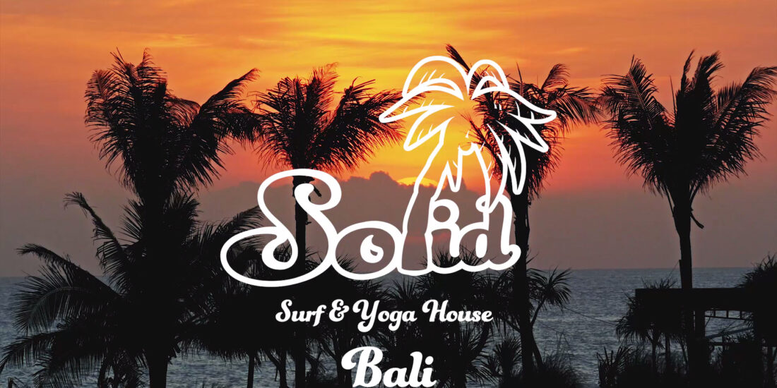 Image film production Solid Surf House Bali. We are a full-service film production company based in Zurich, Switzerland.