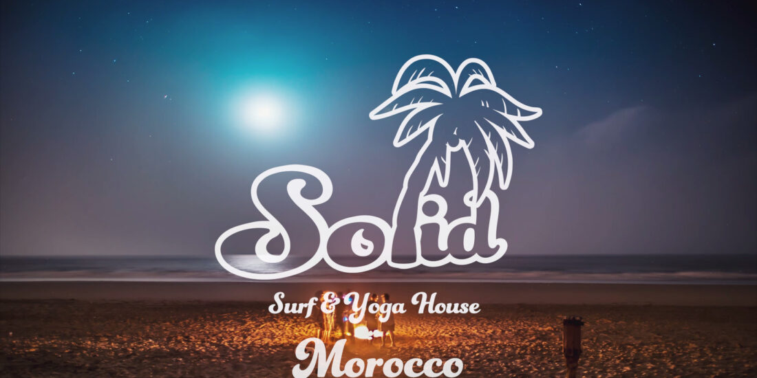 Image film production Solid Surf House Morocco. We are a full-service film production company based in Zurich, Switzerland.