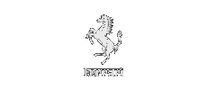 Ferrari logo – client our film production company