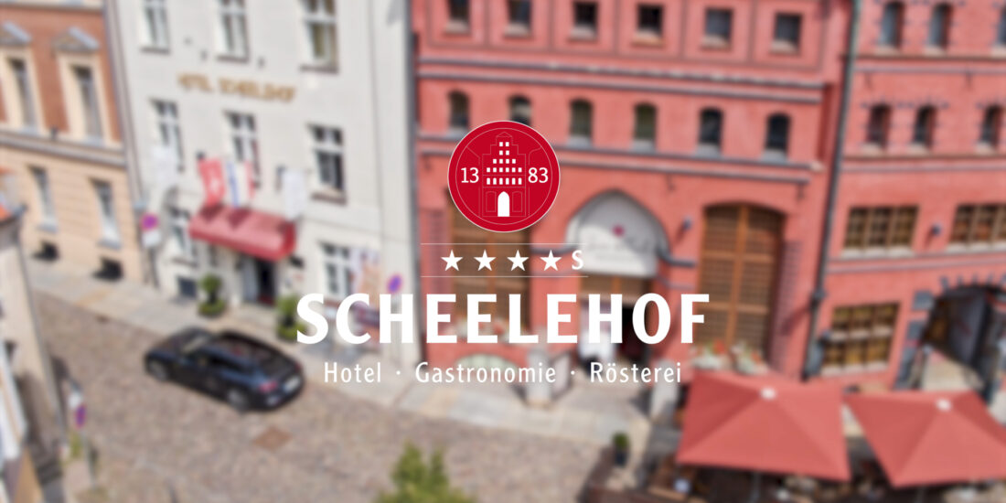 Corporational video hotel Scheelehof. We are a full-service film production company based in Zurich, Switzerland.