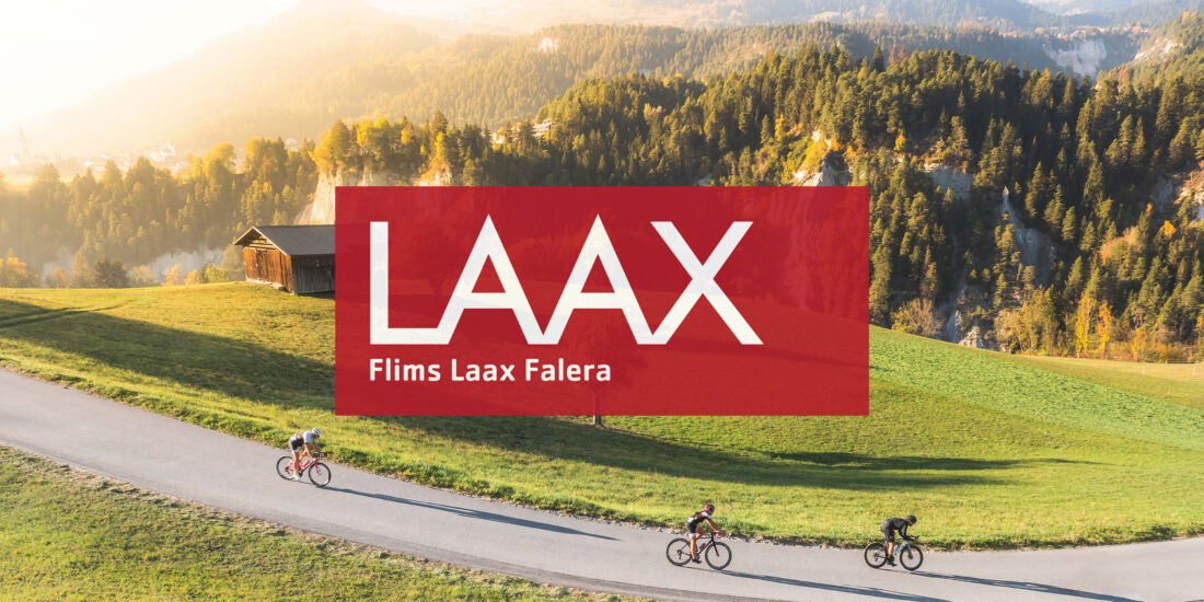 Promotional video LAAX biking. We are a full-service film production company based in Zurich, Switzerland.
